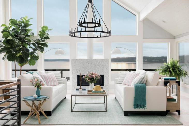 The HGTV® Dream Home 2018 is here - and it can be yours!