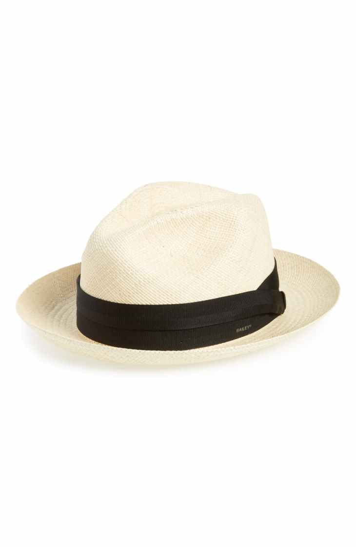 CLICK TO SHOP STRAW HAT FOR MEN