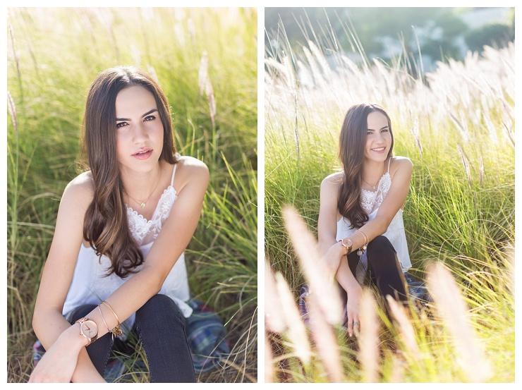 Riverside CA Senior pics - Meet Alina - Michelle Gifford