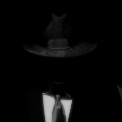 I am Mister Smith