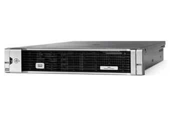 Cisco 8540 Wireless Controller