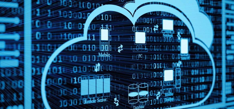 Amazon AWS Cloud
