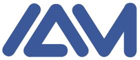 IAM Networks