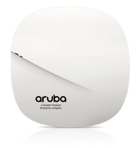 Aruba 207 Access Point