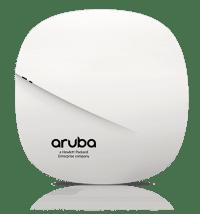 Aruba 207 Access Point