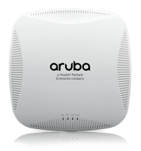 Aruba 220 Access Point