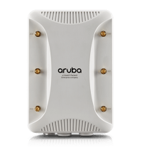 Aruba AP-228 Access Point