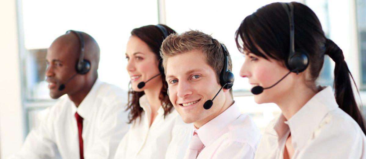 Avaya Aura Call Center Elite