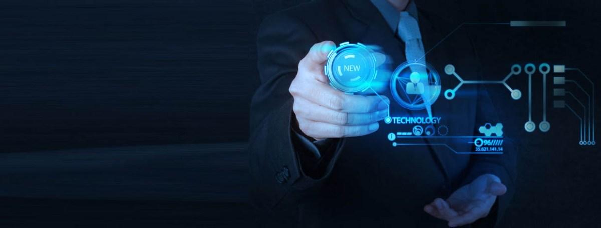 Cisco Cloud Professional Services