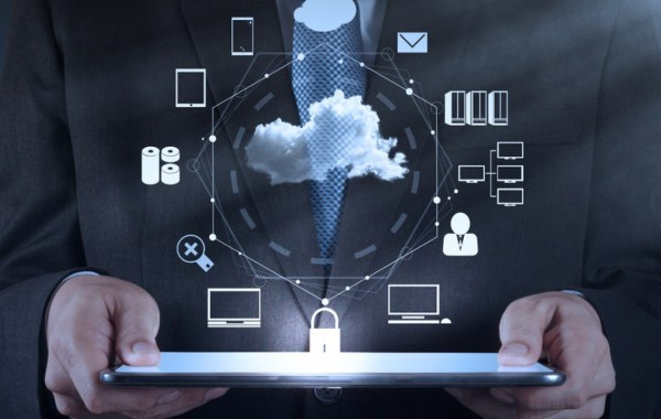 VMware vCloud Air Private Managed Cloud