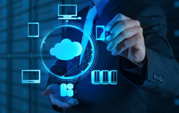 Cloud Platform Managed Services