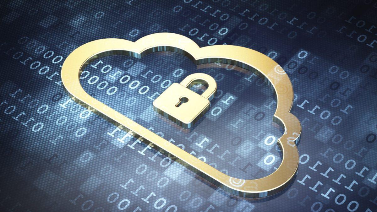 Microsoft Azure Cloud Platform Security