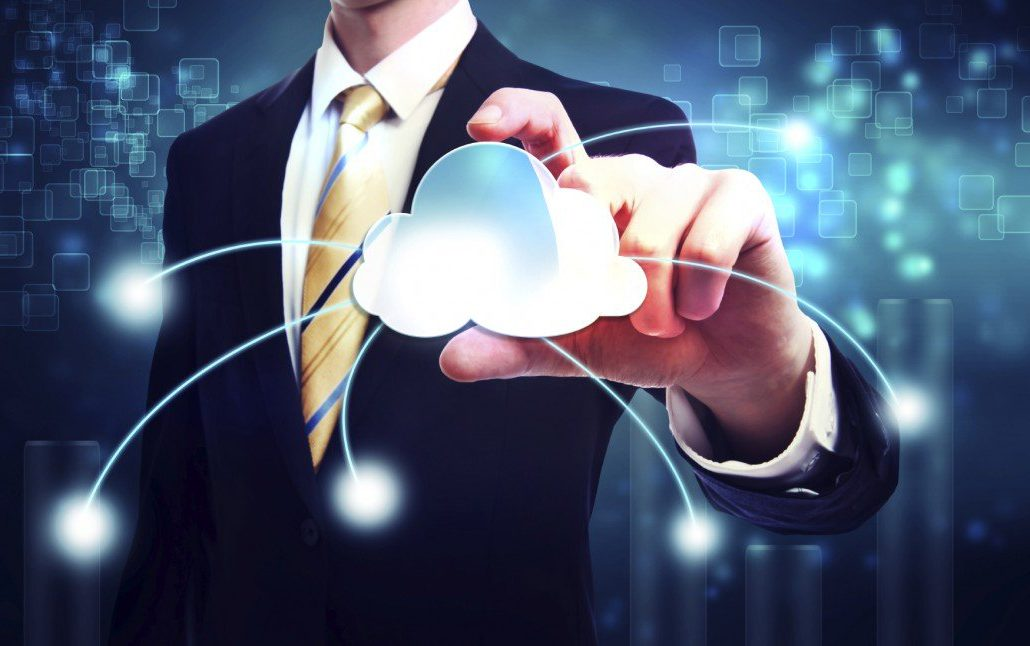 Cloud Collaboration Unified Communications Services