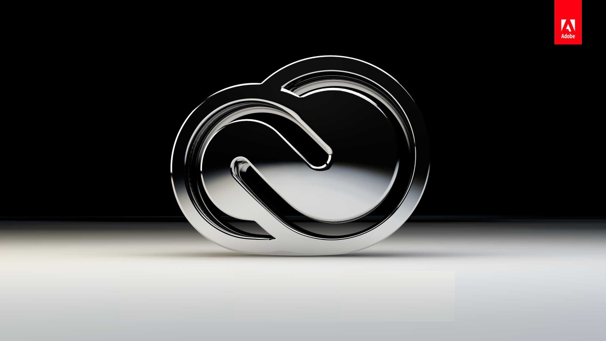 Adobe Creative Cloud Managed Services