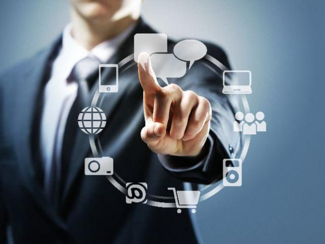 Network Operations Managed Services