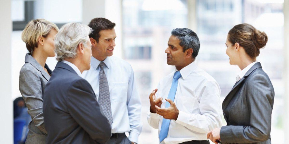 Cisco Regulatory Compliance Governance