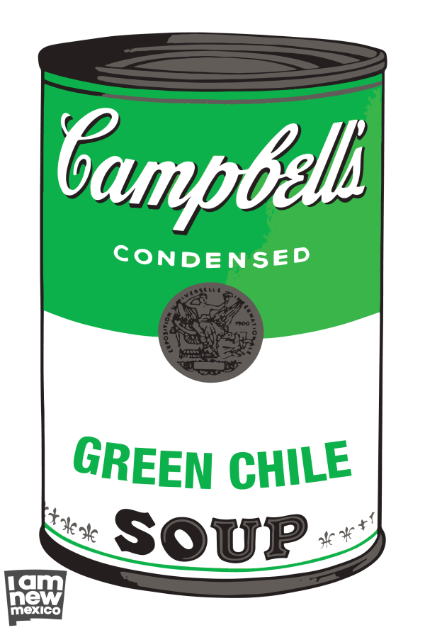 green-chile-campbells