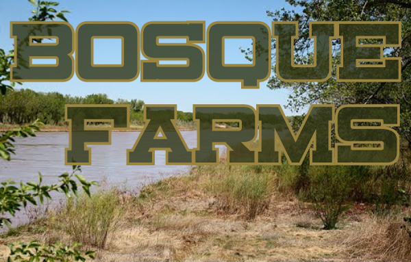 Bosque-Farms