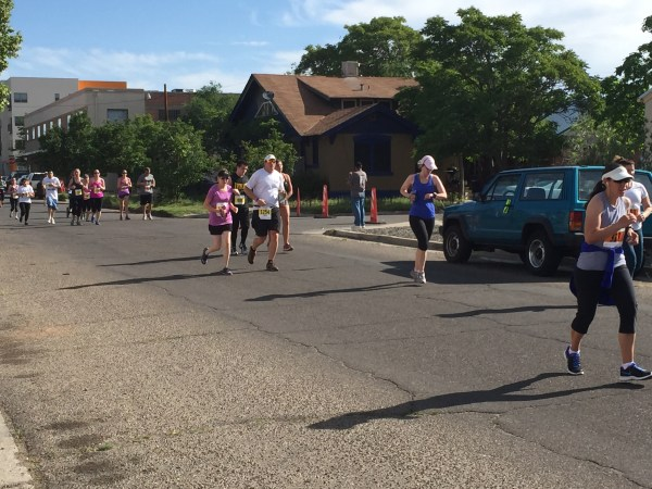 Run For The Zoo 2015 (14)