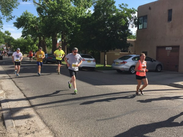 Run For The Zoo 2015 (5)