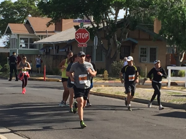 Run For The Zoo 2015 (9)
