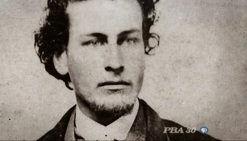 The Regulators: New Mexico's Most Infamous Outlaws | I am