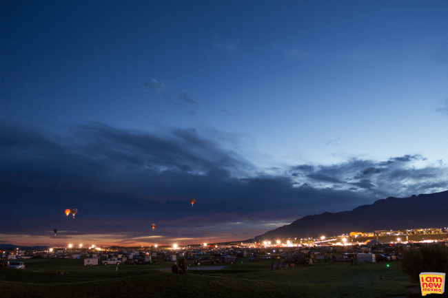 2015 Albuquerque International Balloon Fiesta (13)