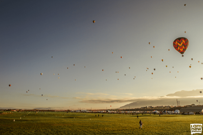 2015 Albuquerque International Balloon Fiesta (38)