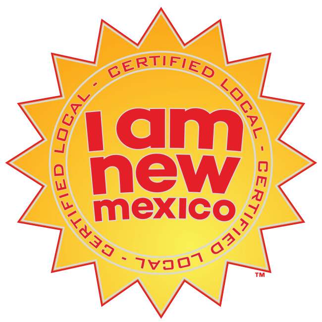 certified-local-new-mexico