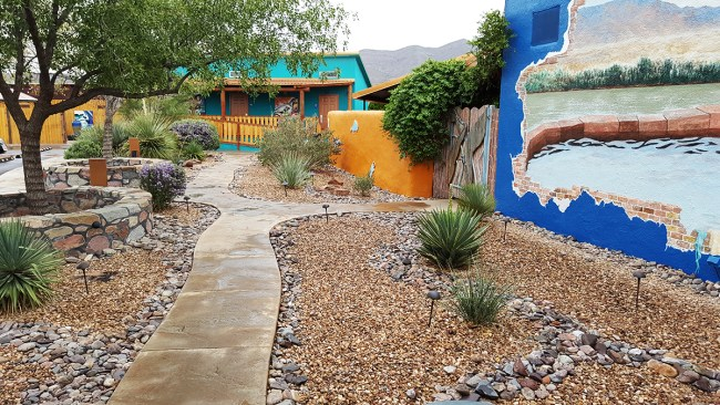 riverbend-hot-springs-truth-or-consequences-new-mexico-zachary-mayne-3