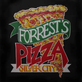 Forrest's Pizza