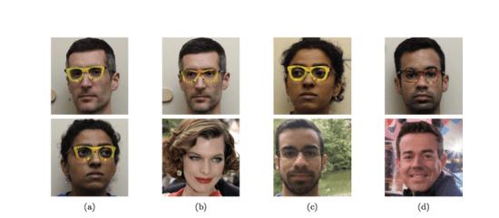 Glasses AI