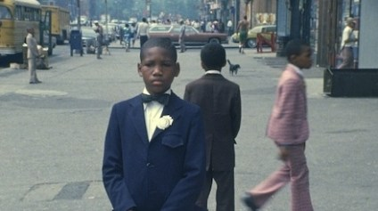 black_power_mixtape_19671975_4