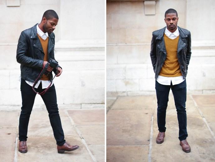 menswear, male blogger, male fashion blogger