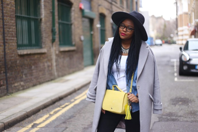 Top UK Blogger, Top UK Fashion Blogger, Top Black Fashion Blogger, Top 5 UK Blog