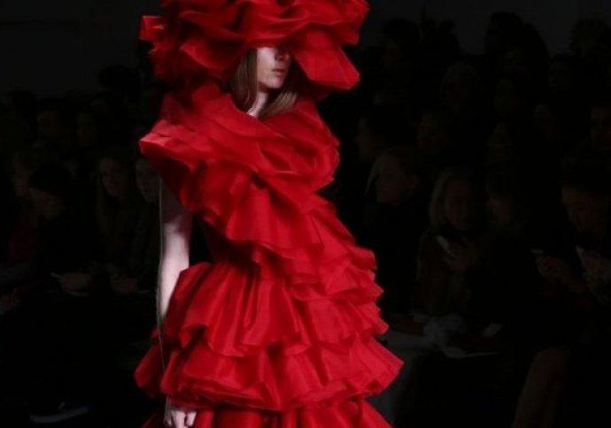 john_rocha_aw14_darren_gerrish_british_fashion_council_31
