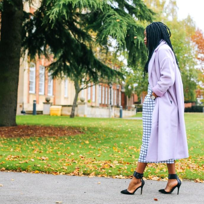 How I wear Culottes, how to wear culottes, iamnrc, fashion blogger, black fashion blogger,