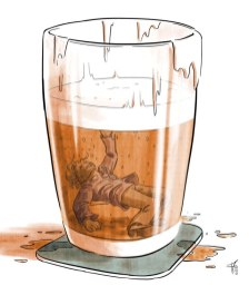 Beer-Drowning-small2