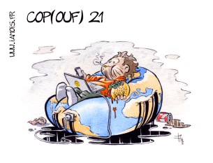COPouf 21 - auteur : iamo'i's