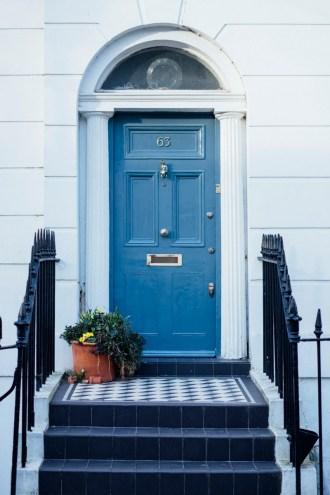 AMR - London Doors 05
