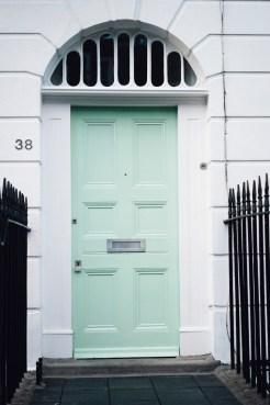 AMR - London Doors 23