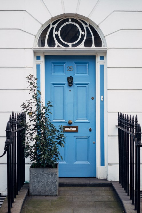 AMR - London Doors 26