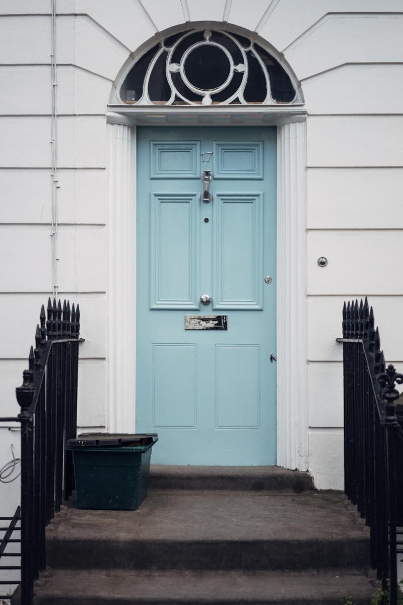 AMR - London Doors 27