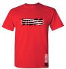 P1 Vibes T- Shirt