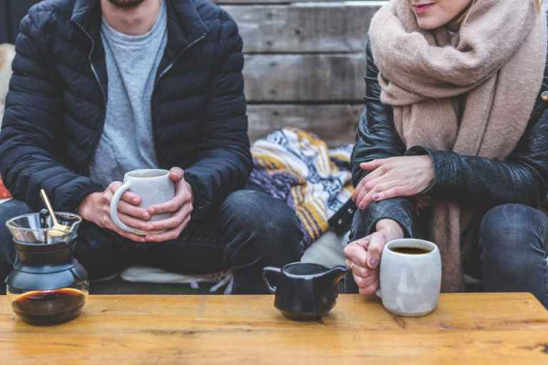 Just Love: How Introverts Can Be Great Leaders.