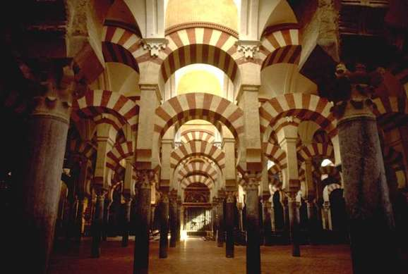 masjid-cordoba