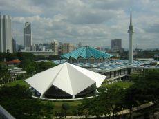 Masjid_Negara