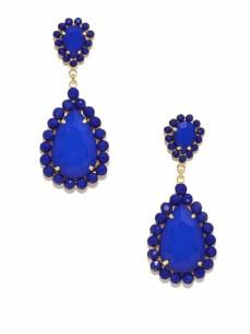 Laurel Earrings