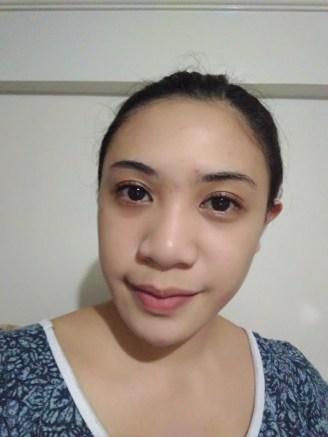 iWhite-Korea-Skin-Purifying-Kit-Review, iWhite-Korea-Review, korean-skincare-review, blackhead-remover, how-to-remove-blackheads, nosepack, pore-purifying-balm
