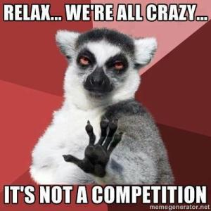 crazy-competition